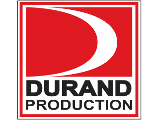DURAND PRODUCTION